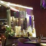 Foto di Elements Restaurant Prague