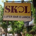 Lufer Bar e Lancheria