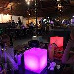 Modjo Bar & Restaurant Foto