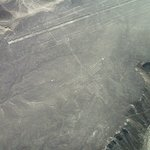 Photo of Nasca Lines