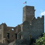Photo de Rocca di Passignano