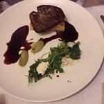 Photo of La Maddalena Restaurant
