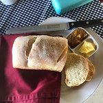 Photo de Restaurant Bukit Segara