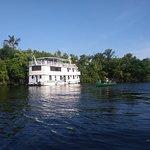 Amazon Green Tours Foto