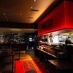 Valokuva: Rafael's Steakhouse & Bar