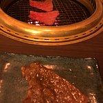 Photo of Beef Yakiniku Dining Yakiniquest