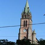 Bild från Myeong-dong Cathedral