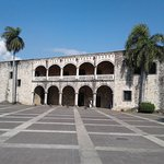 Photo de Zona Colonial