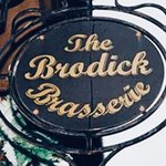 Foto de The Brodick Bar & Brasserie