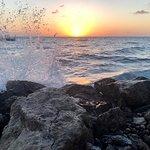 Foto de Karakter Curacao