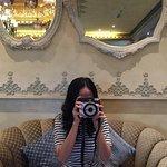 صورة فوتوغرافية لـ Shakespeare and Co. Al Naeem Mall