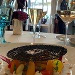 Photo de Il Lago at The Four Seasons Hotel