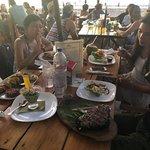 Foto de Restaurante Coco Loco