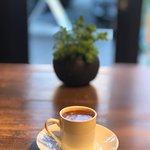 Bild från Cacao