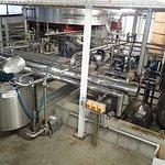 Photo of Teeling Whiskey Distillery