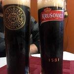 Zdjęcie Mezeskalacs Kavezo