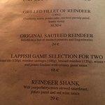 Foto de Restaurant Lappi