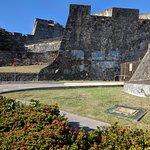 Φωτογραφία: Castillo de San Cristobal