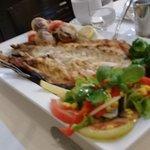 Foto de Restaurante Portas