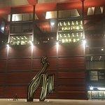 Photo of Museo Nacional Centro de Arte Reina Sofia