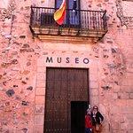 Foto de Museo de Cáceres