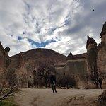 Foto de Goreme National Park