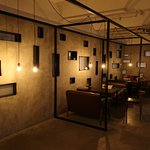 Foto de Maosao Inn