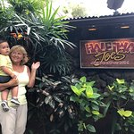 Haleiwa Joe'sの写真