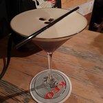 Foto de The Wooden Pub 2