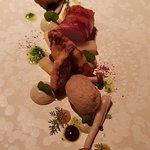 Foto de Restaurant Opera