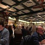 Bild från Gallagher's Steak House