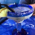 Foto de Seaside Grill