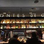 Foto de Los Montes de Galicia
