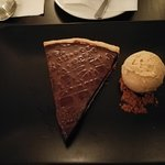 Photo of Cafe Longet