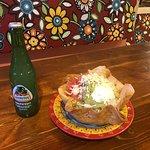 Foto de Orale Tacos+