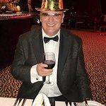 Fotografia de Casino da Madeira