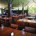 Photo of Boucan Restaurant & Bar by Hotel Chocolat