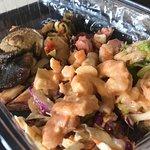 Foto de ARTICO - Fast Sea Food | Ciudad Vieja