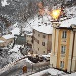 Terme Bagni Vecchi fényképe