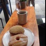 Zdjęcie Cartems Donuts