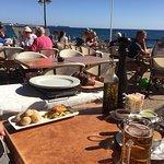 Foto de Restaurante Camel