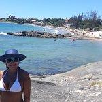 Photo of Adventistas Beach