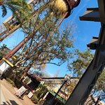 Photo of Disney Springs