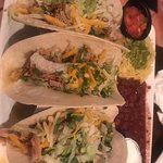 Photo of The Hub Baja Grill
