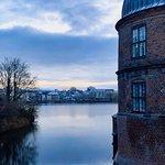 Billede af Grand Day Trip around Copenhagen