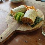 Foto di Good Earth Cafe