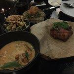 Bild från Merah Putih Restaurant