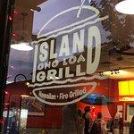 Island Ono Loa Grillの写真