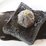 صورة فوتوغرافية لـ Fen Cafe & Restaurant