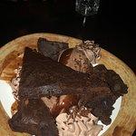 Foto de The Toothsome Chocolate Emporium & Savory Feast Kitchen